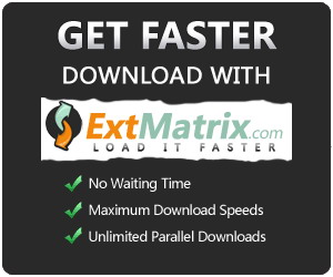 ExtMatrix.com